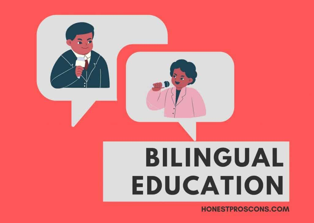 Benefits of Bilingual Education