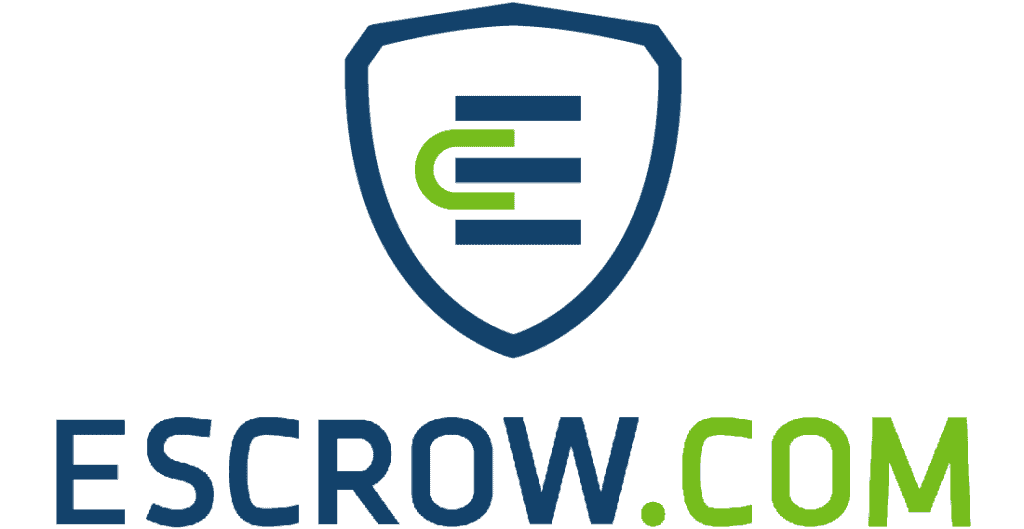 Why should you avoid Escrow.com?